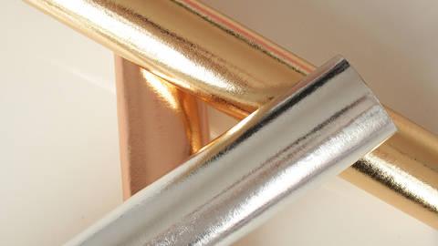 Waschbares Papier: TEXIPAP - 48 x 110 cm kaufen im Makerist Materialshop