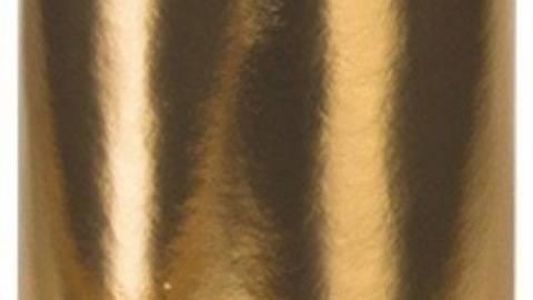 Waschbares Papier: TEXIPAP - gold kaufen im Makerist Materialshop