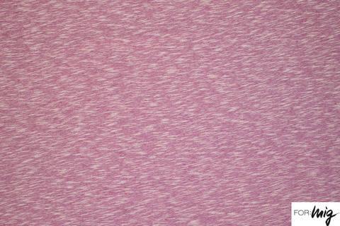 Beerenfarbener Slubjersey Uni lillestoff - 150 cm kaufen im Makerist Materialshop