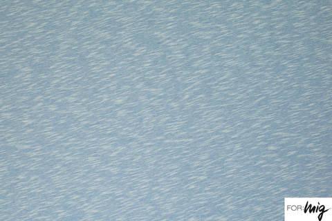 Hellblauer Slubjersey Uni lillestoff - 150 cm kaufen im Makerist Materialshop