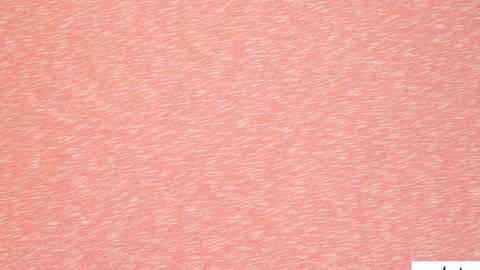 Rosafarbener Slubjersey Uni lillestoff - 140 cm kaufen im Makerist Materialshop
