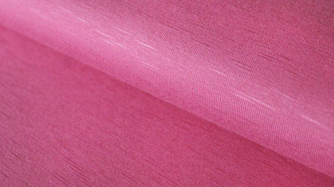 Pinker Viskose Slub Jersey - 150 cm kaufen im Makerist Materialshop