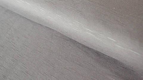 Taupefarbener Viskose Slub Jersey - 150 cm kaufen im Makerist Materialshop