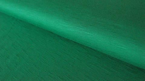 Grüner Viskose Slub Jersey - 150 cm kaufen im Makerist Materialshop