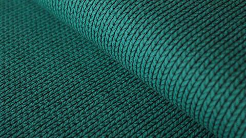 Dunkeltürkiser Hamburger Liebe Elastic-Jersey: knit knit - 130 cm kaufen im Makerist Materialshop