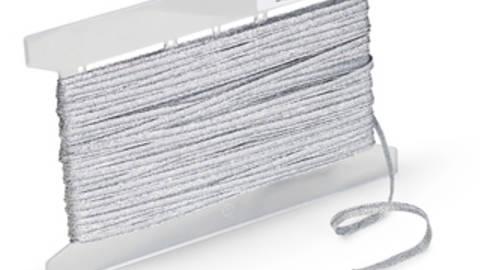 Paspel von Prym (paspel_a) kaufen im Makerist Materialshop