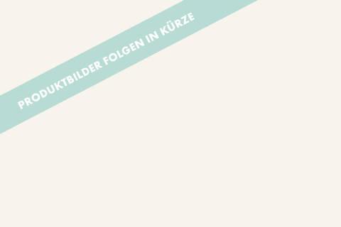 Borte mit Herz 10 mm gelb/türkis kaufen im Makerist Materialshop