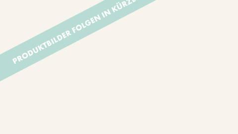 Woll-Häkelnadeln ohne Griff ALU 14 cm 4,50 mm grau kaufen im Makerist Materialshop