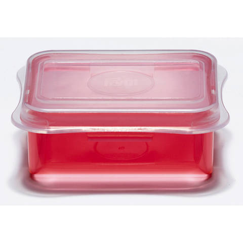 Mini Box von Prym kaufen im Makerist Materialshop