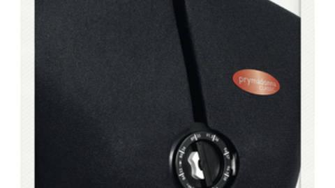 Schneiderbüste von Prym kaufen im Makerist Materialshop