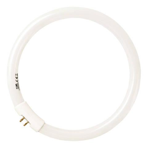 Ersatz-Leuchtmittel für 610713 kaufen im Makerist Materialshop