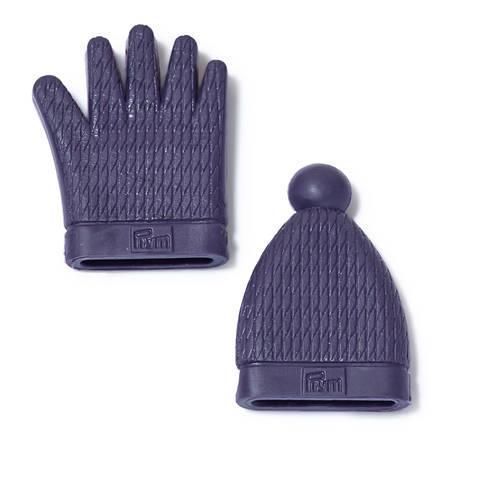 Nadelspielhalter für 2,00 und 2,50 mm kaufen im Makerist Materialshop