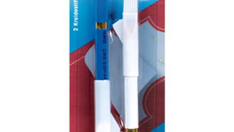 Schneiderkreidestift von Prym kaufen im Makerist Materialshop