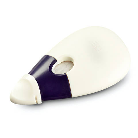 Kreiderad Maus Ergonomics kaufen im Makerist Materialshop