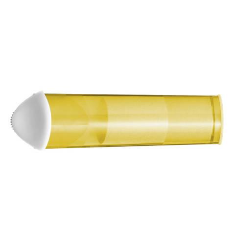 Kreidepatrone gelb Ergonomics kaufen im Makerist Materialshop