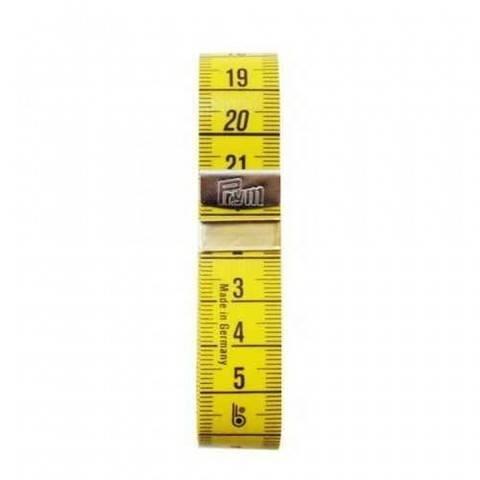 Maßband Junior 150 cm / cm (WW282341) kaufen im Makerist Materialshop