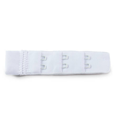 BH-Verlängerer kurz 25 mm weiß kaufen im Makerist Materialshop