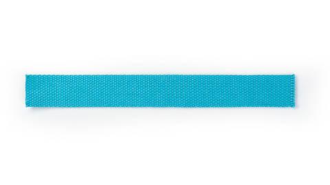 Gurtband von Prym (a965) kaufen im Makerist Materialshop