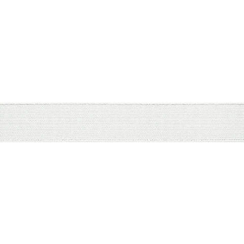 Elastic-Band kräftig von Prym (a95) kaufen im Makerist Materialshop