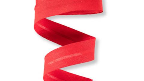 Schrägband Baumwolle von Prym (makerist-schraegband_bw_a) kaufen im Makerist Materialshop