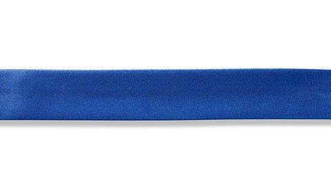 Schrägband Polyester von Prym (schraegband_pe_a) kaufen im Makerist Materialshop