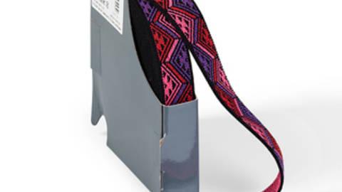 Color-Elastics von Prym kaufen im Makerist Materialshop