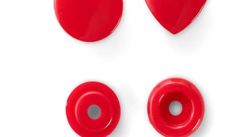 Nähfrei-Druckknöpfe Color Snaps von Prym kaufen im Makerist Materialshop