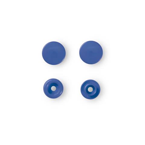 NF Druckkn Color Snaps rund 12,4 mm dunkelflieder kaufen im Makerist Materialshop
