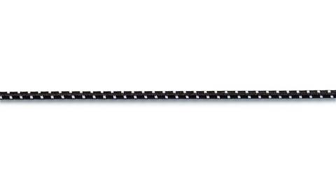 Elastic-Kordel von Prym (elastic_kordel_a) kaufen im Makerist Materialshop