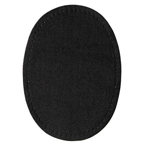Patches CO (bügeln) 10 x 14 cm schwarz kaufen im Makerist Materialshop