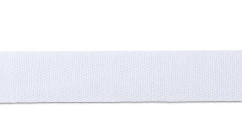 Baumwollband kräftig 20 mm von Prym kaufen im Makerist Materialshop