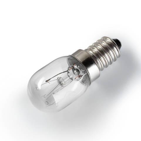 Glühbirne für Nähmaschinen 15W Schraub-Fassung kaufen im Makerist Materialshop