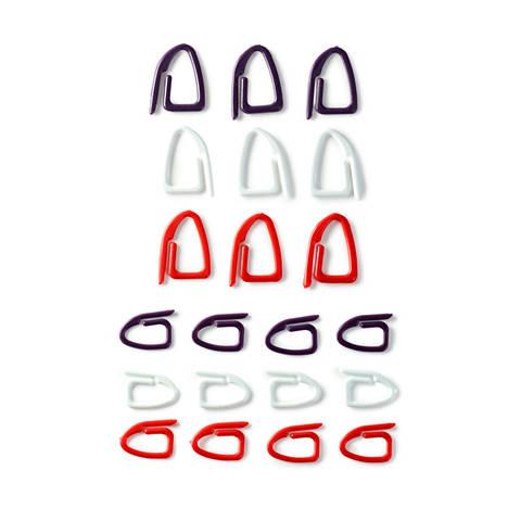 Maschenmarkierer KST farbig sortiert kaufen im Makerist Materialshop
