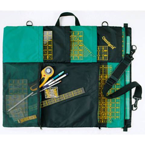 Patch Bag für PW- und Quilting-Zubehör 55 x 70 cm kaufen im Makerist Materialshop