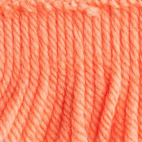Dolce 85 von Gedifra - 00407 orange kaufen im Makerist Materialshop