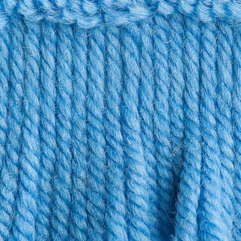 Dolce 85 von Gedifra - 00415 blau kaufen im Makerist Materialshop