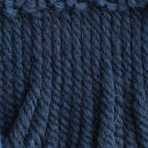 Dolce 85 von Gedifra - 00418 nachtblau kaufen im Makerist Materialshop