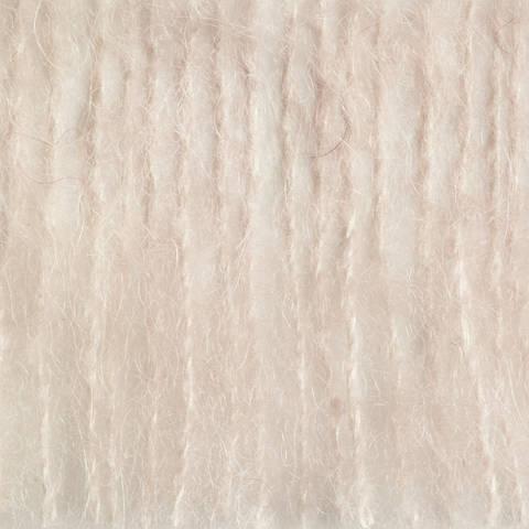 Soffio von Gedifra - 00612 rosé kaufen im Makerist Materialshop