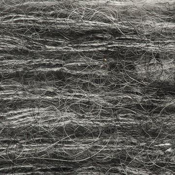 Fior di Lurex von Gedifra - 00803 dunkelgrau silber - Wolle und Garn kaufen im Makerist Materialshop
