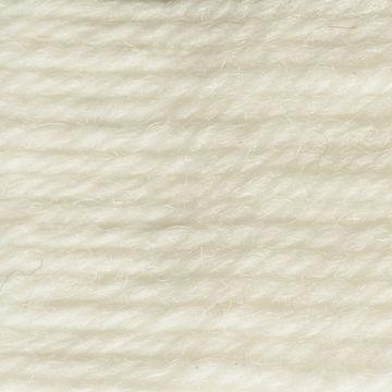 Lana Mia Uni von Gedifra - 00901 weiß - Wolle und Garn kaufen im Makerist Materialshop