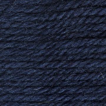 Lana Mia Uni von Gedifra - 00906 dunkelblau - Wolle und Garn kaufen im Makerist Materialshop
