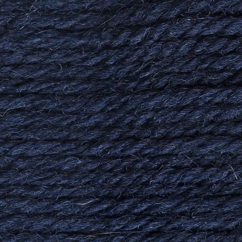 Lana Mia Uni von Gedifra - 00906 dunkelblau kaufen im Makerist Materialshop