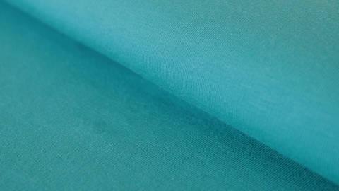 Sweatstoff petrol: Eike - 155 cm kaufen im Makerist Materialshop