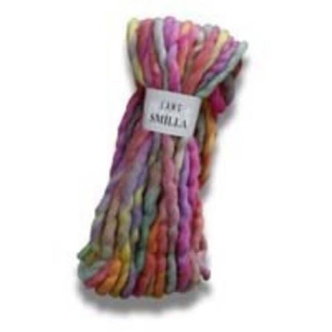 SMILLA von Lang Yarns kaufen im Makerist Materialshop