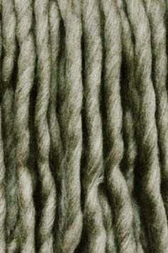 Acheter SMILLA - BEIGE - Wolle und Garn dans la mercerie Makerist