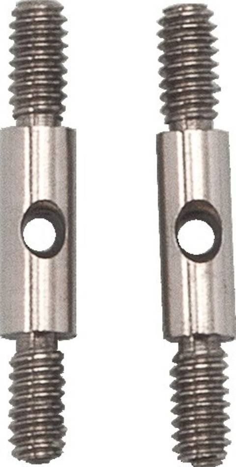 Seilverbinder von ChiaoGoo - Small - 2 St kaufen im Makerist Materialshop