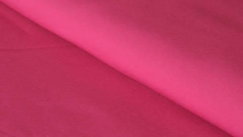 Pinker Uni Softshell: dreilagig - 144 cm kaufen im Makerist Materialshop