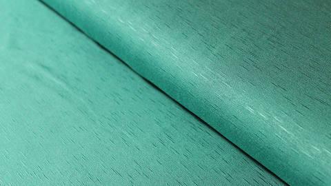 Seegrüner Viskose Slub Jersey - 150 cm kaufen im Makerist Materialshop