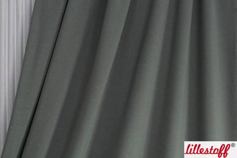 Schlammgrüner Bio-Jersey lillestoff: Motten im Licht Kombi - 150 cm kaufen im Makerist Materialshop