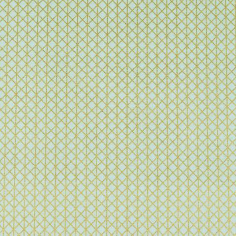 Cotton and Steel - Basics - mint gold kaufen im Makerist Materialshop